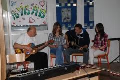 img-03-dan-skole-2011