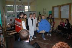 img-06-dan-skole-2011
