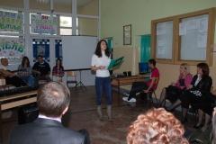 img-09-dan-skole-2011