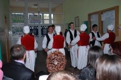 img-12-dan-skole-2011