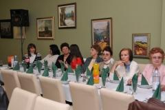 img-14-dan-skole-2011