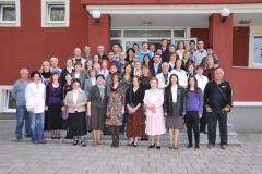 img-21-dan-skole-2011