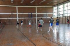 img-30-dan-skole-2011