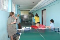 img-33-dan-skole-2011