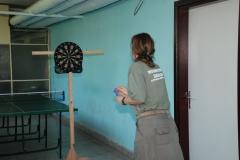 img-34-dan-skole-2011