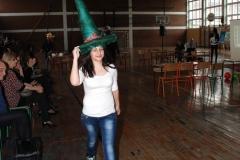 img-08-dan-skole-2014