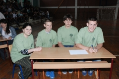 img-17-dan-skole-2014