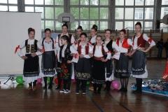 img-22-dan-skole-2014