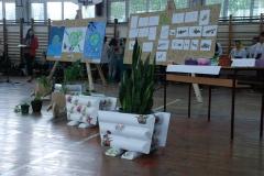 img-29-dan-skole-2014