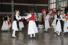 img-34-dan-skole-2014