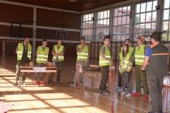 img-03-dan-skole-2016