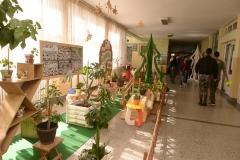 img-07-dan-skole-2016