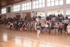 img-15-dan-skole-2016