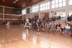 img-16-dan-skole-2016
