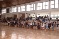 img-20-dan-skole-2016