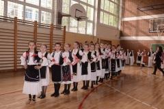 img-27-dan-skole-2016