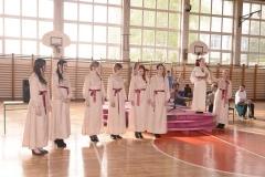 img-29-dan-skole-2016