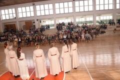 img-30-dan-skole-2016