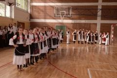 img-31-dan-skole-2016