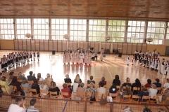 img-32-dan-skole-2016