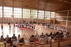 img-33-dan-skole-2016
