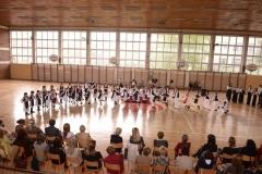 img-35-dan-skole-2016