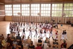 img-36-dan-skole-2016