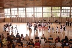 img-39-dan-skole-2016