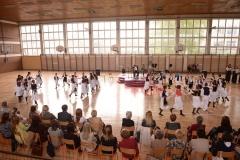 img-40-dan-skole-2016