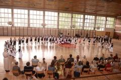 img-41-dan-skole-2016