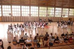 img-42-dan-skole-2016