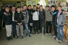 img-01-poseta-ucenika-osnovnih-skola