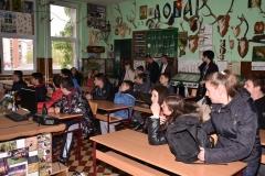img-02-poseta-ucenika-osnovnih-skola