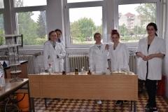 img-06-poseta-ucenika-osnovnih-skola