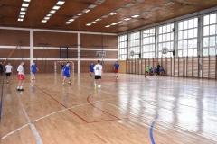 img-07-sportski-dan