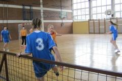 img-08-sportski-dan