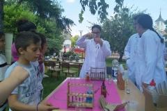 img-10-festival-nauke-u-lacarku