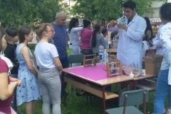 img-11-festival-nauke-u-lacarku