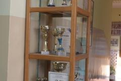 img-08-hol-skole