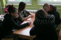 img-03-kabinet-za-srpski-jezik