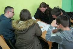 img-06-kabinet-za-srpski-jezik