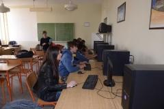img-03-kabineti-racunarstva-i-informatike