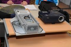 img-07-kabineti-racunarstva-i-informatike