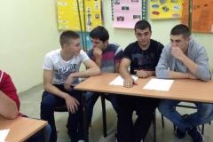img-06-kviz-znanja-i-love-english