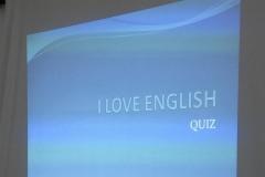 img-09-kviz-znanja-i-love-english