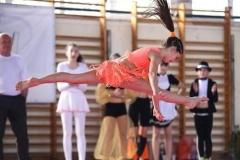 img-01-nase-talentovane-sportistkinje
