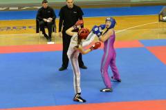 img-04-nase-talentovane-sportistkinje
