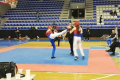 img-06-nase-talentovane-sportistkinje