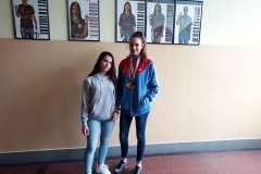 img-08-nase-talentovane-sportistkinje