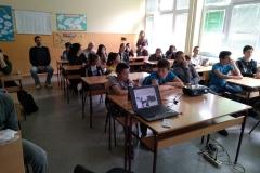 img-01-promocija-smerova-u-osnovnim-skolama-2019